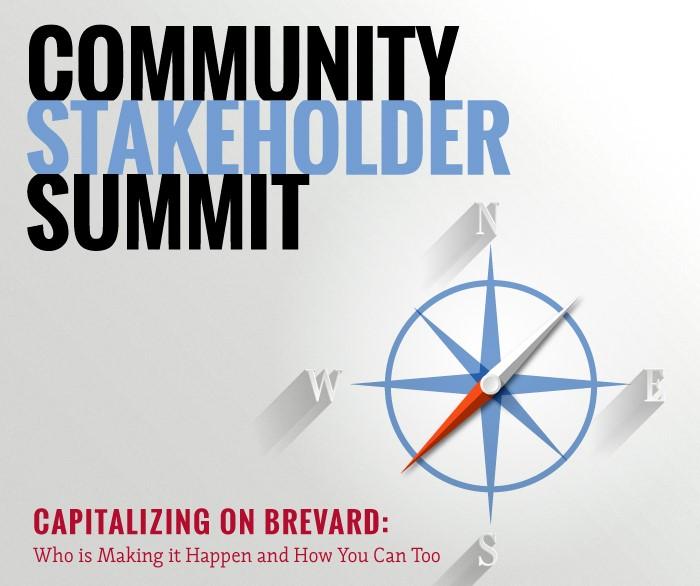 lead_stakeholder2017_evite